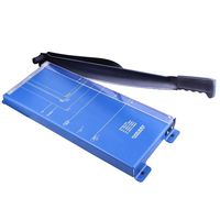 Harison 12 Inch Paper Trimmer