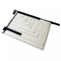 Paper Trimmer (A3 Size)