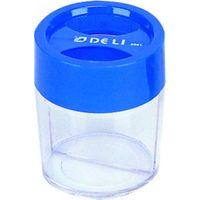 Deli Clip Box