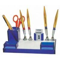 Kebica Pen Stand 1456