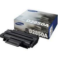 Samsung 2850A Toner Cartridge