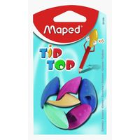Maped Tip Top Eraser