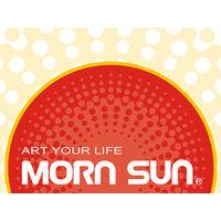 Morn Sun Spare Blade for 16101 Regular Circle Cutter