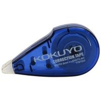 Kokuyo Small Correction Tape (6M Length, 5mm width)