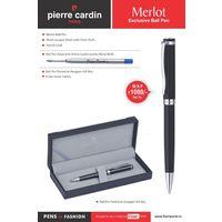 Pierre Cardin Merlot Exclusive Ball Pen