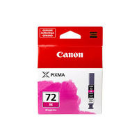 Canon PG-72 Magenta Ink Cartridge