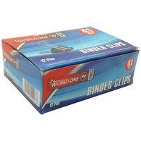 Worldone Binder Clip-WPS051