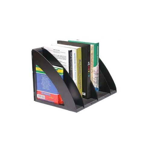 Solo Book Rack (Set of 6 Pcs)