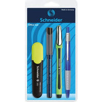 Schneider Office Set