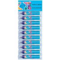 Navneet Youva Whit Glue 22.5g 35206 (Pack of 10)