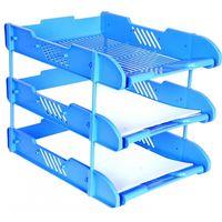 Zhao Sheng Paper Tray 438A - Blue