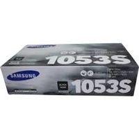 Samsung 1053s Toner Cartridge