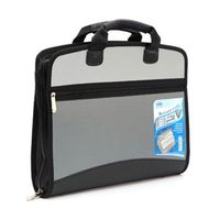 Solo Executive Document Case