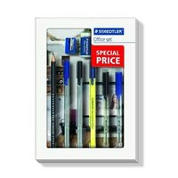 Staedtler Office Set ( 60 set 1)