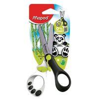 Maped Koopy 13cm School Scissor