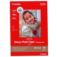 Canon GP-508 (4 X6) Photo Paper