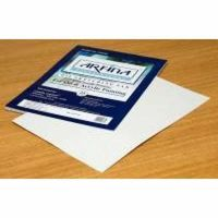 Camel Arfina Oil Paper ( 50 X 70CM) Pack of 5