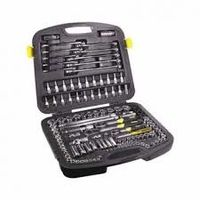 Stanley Mechanical Tool Master Set 120 pcs (94-931)
