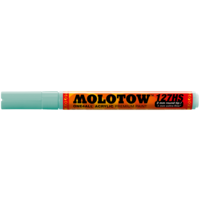 Molotow One4All Acrylic Marker Pen 2mm Lago Blue Pastel
