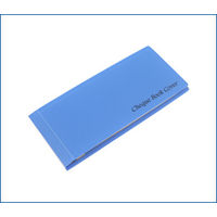 Saya Cheque Book Cover (SY-586C) (Pack of 2)