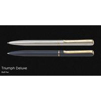 Pierre Cardin Triumph deluxe Ball Pen