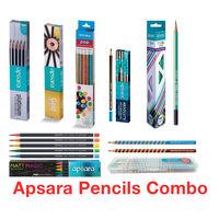 Apsara Pencils Kit