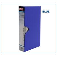 Saya 240 Card Holder- Casseet Model(SY-CH240)