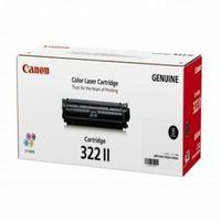 Canon 322 B Toner Cartridge