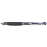 Uniball Signo Needle (Blue, UMN-207)