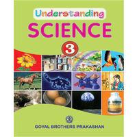Understanding Science Part 3