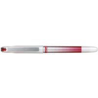 Uniball UB-187 S Eye Needle Point Pen(Red)