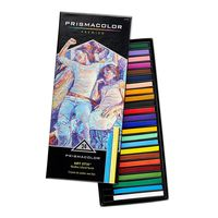 Prismacolor Art Stix Colour Pencil (Set of 24) (SAN 2163)