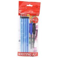 Camlin Writing Kit