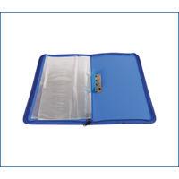 Saya Multi Utility Zip Folder-FS(SY-825F)