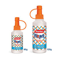 Rorito Fixart Craft Glue, Pack of 4