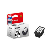 Canon PG-745 XL Ink Cartridge