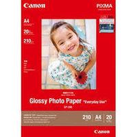 Canon GP-508 (A4) Photo Paper