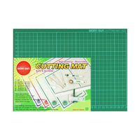 Morn Sun Cutting Mat (A1 Size)