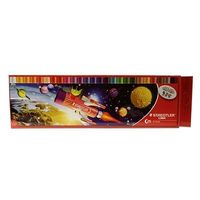 Staedtler Luna Oil Pastels ( 25 Colours)
