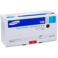 Samsung D109s Toner Cartridge