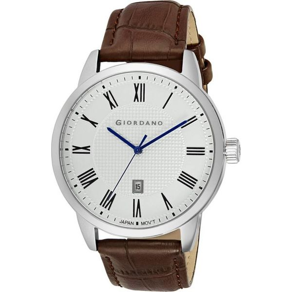 Giordano Men s Watch Analog Display- 1945-02
