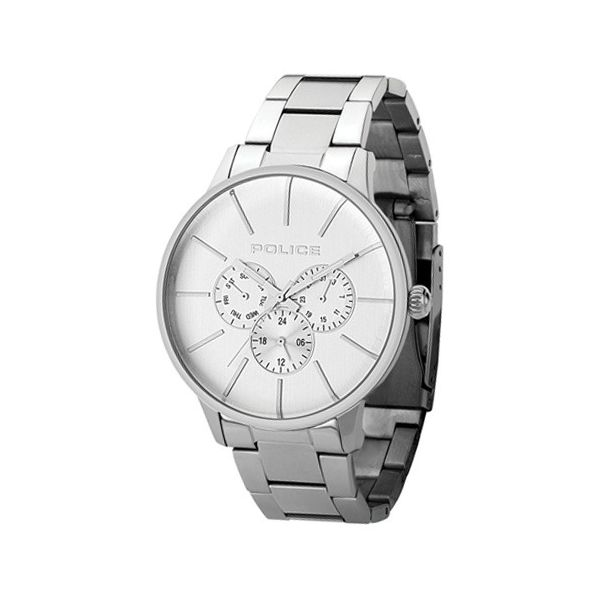 Men s Stainless Steel Band Watch - P 14999