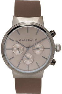 Giordano Men's Watch Analog Display