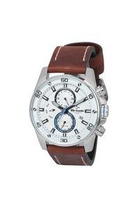 Tornado Men's Watch Multifunction Display Watch-T5131