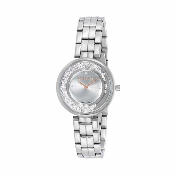 Giordano Women s Watch Analog Display- 2927-11