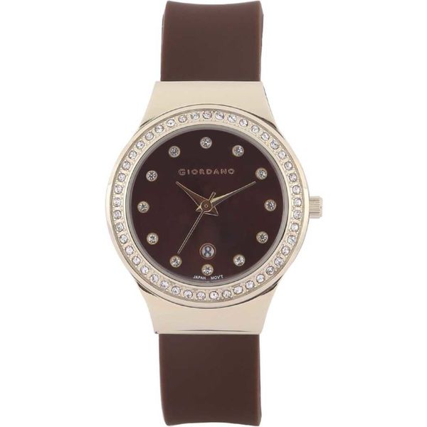 Giordano Women s Watch Analog Display-2909-03
