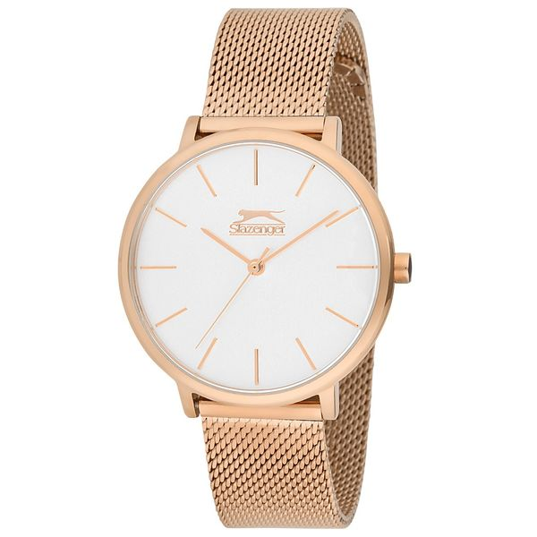 Women s Stainless Steel Band Watch - SL. 9.6059