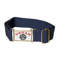 Udgam School Belt, m 30
