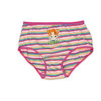Bodycare Panty, 60, pink