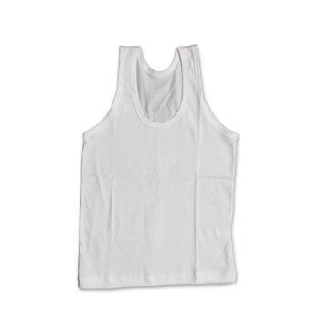 Bodycare Vest, 60, white